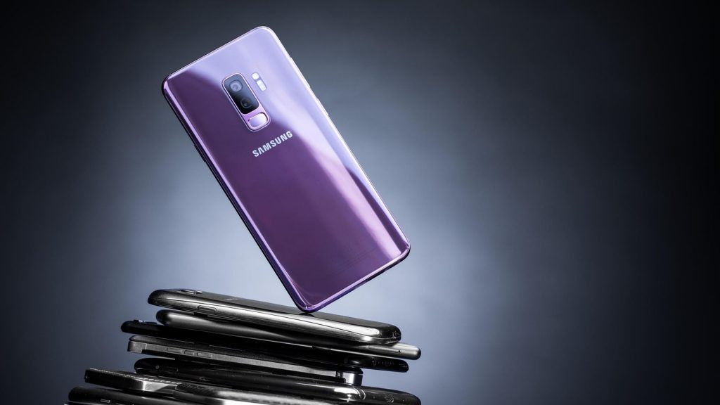 samsung-galaxy-s9-plus-hero-promo-3-1024x576.jpg
