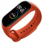 Браслет Xiaomi Mi Band 4 (Heat orange)