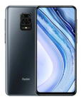 Смартфон Xiaomi Redmi Note 9S 4/64GB (Серый)