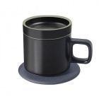 Термокружка Xiaomi VH Wireless Charging Electric Cup (0.25 л)
