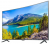 Телевизор Xiaomi Mi TV 4S 55 Сurved miniature photo-4
