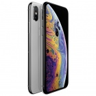 Смартфон Apple iPhone XS  64GB (Серебристый)