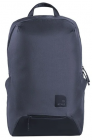 Рюкзак Xiaomi Рюкзак Xiaomi Mi Casual Sports Backpack (blue)