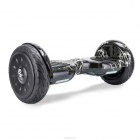 Гироскутер Smart Balance Wheel Suv New 10.5 Белая молния