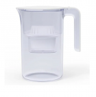 Фильтр-кувшин Xiaomi Mi Water Filter Pitcher (ZHF4037GL)
