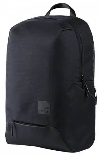 Рюкзак Xiaomi Casual sport Backpack (Black) photo-2