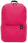 Рюкзак Xiaomi Casual Daypack 13.3 (Pink)