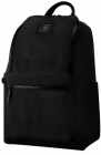 Рюкзак Xiaomi 90 Points Pro Leisure Travel Backpack 10 (black)