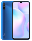 Смартфон Xiaomi Redmi 9A 32GB (синий)