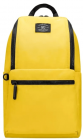 Рюкзак Xiaomi 90 Points Pro Leisure Travel Backpack 10 (yellow)