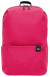Рюкзак Xiaomi Casual Daypack 13.3 (Pink) miniature photo-1