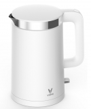 Чайник Xiaomi Viomi Mechanical Kettle (White)