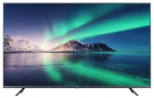 "Телевизор Xiaomi Mi TV 4S 55 T2 Global 54.6"" (2019) (L55M5-5ARU) (черный, Black)"