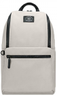 Рюкзак Xiaomi 90 Points Pro Leisure Travel Backpack 18 (white)