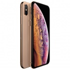 Смартфон Apple iPhone XS 256GB (Золотой)