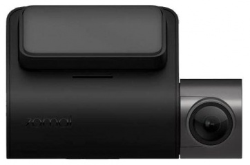 Видеорегистратор Xiaomi 70mai Dash Cam Pro Midrive D02 (Global) photo-2