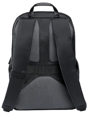 Рюкзак Xiaomi Casual sport Backpack (Black) photo-3