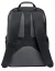 Рюкзак Xiaomi Casual sport Backpack (Black) miniature photo-3
