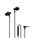 Наушники Xiaomi Mi In-Ear Headphones Pro 2