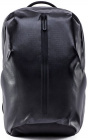 Рюкзак Xiaomi 90 Points Multifunctional All Weather Backpack (black)