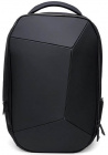 Рюкзак Xiaomi Geek Backpack Black