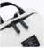 Рюкзак Xiaomi 90 Points Pro Leisure Travel Backpack 10 (white) miniature photo-2