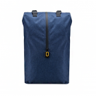 Рюкзак Xiaomi 90 Points Outdoor Leisure Backpack (синий)
