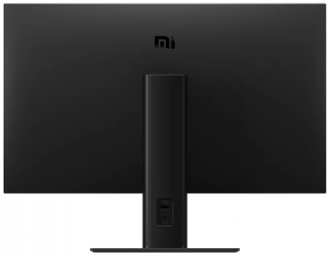 "Монитор Xiaomi Mi Display 23.8"" (Global) photo-3"