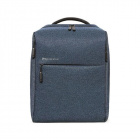 Рюкзак Xiaomi City Backpack 1 Generation (dark blue)