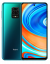Смартфон Xiaomi Redmi Note 9S 4/64GB (Синий) miniature photo-2