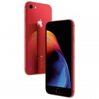 Смартфон Apple iPhone 8 (PRODUCT)RED Special Edition 64Gb