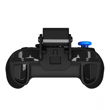 Геймпад Xiaomi Feat Black Knight X8pro Gamepad photo-4