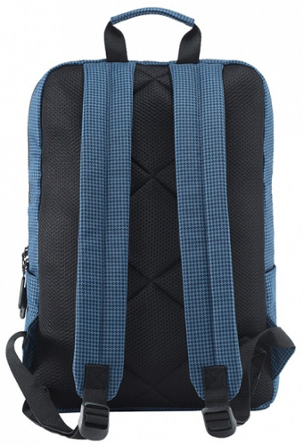 Рюкзак Xiaomi College Casual Shoulder Bag (Blue) photo-3