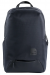 Рюкзак Xiaomi Casual sport Backpack (Black) miniature photo-1
