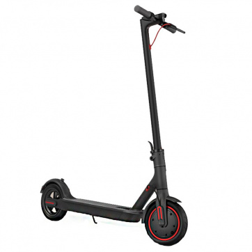 Электросамокат Xiaomi Mijia Electric Scooter M365 Pro photo-4