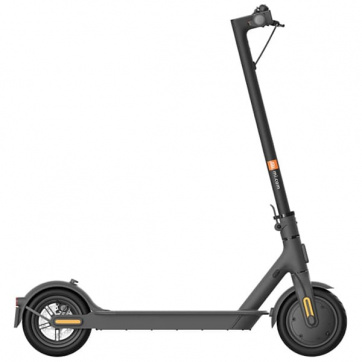 Электросамокат Xiaomi Mi Electric Scooter Essential Lite photo-2