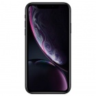 Смартфон Apple iPhone XR 256GB Черный