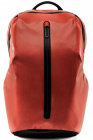 Рюкзак Xiaomi 90 Points Multifunctional All Weather Backpack(Orange)