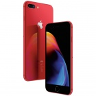 Смартфон Apple iPhone 8 Plus RED Special Edition 256Gb