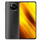Смартфон Xiaomi Poco X3 NFC 6 64GB Shadow Gray