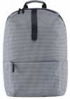 Рюкзак Xiaomi College Casual Shoulder Bag (Grey)
