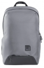 Рюкзак Xiaomi Casual sport Backpack (Grey)