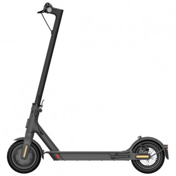Электросамокат Xiaomi Mi Electric Scooter Essential Lite photo-1