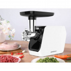 Мясорубка Xiaomi Multifunction Meat Grinder White (JRJ-B2)