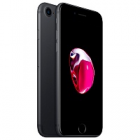 Смартфон Apple iPhone 7 256GB черный