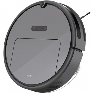 Робот-пылесос Xiaomi Xiaowa Roborock E35 Robot Vacuum Cleaner Lite (Global) (E352-00) photo-2