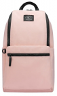 Рюкзак Xiaomi 90 Points Pro Leisure Travel Backpack 18 (pink)