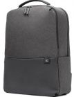 Рюкзак Xiaomi 90 Points Light Business Commuting Backpack (Grey)