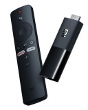 ТВ-адаптер Xiaomi Mi TV Stick 2K HDR