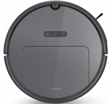Робот-пылесос Xiaomi Xiaowa Roborock E35 Robot Vacuum Cleaner Lite (Global) (E352-00) photo-1